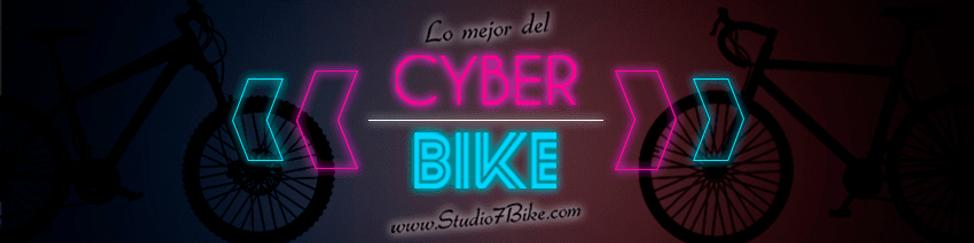 cyber-bike studio7bike.png