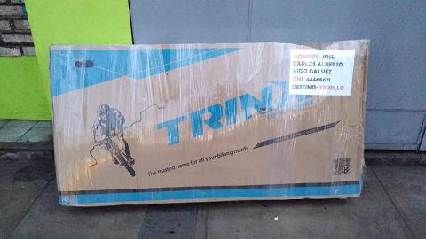 bicicleta trinx chiclayo.png
