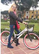 bicicleta de dama aro 26.png