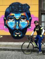 bicicleta de carrera atom aluminio.png