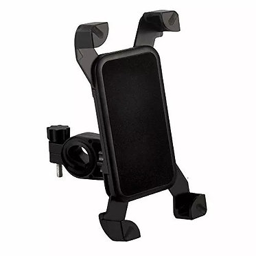 Porta Celular De Bicicleta Dinámico