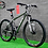 Thumbnail: Bicicleta MTB Aro 29 Aluminio De Oferta