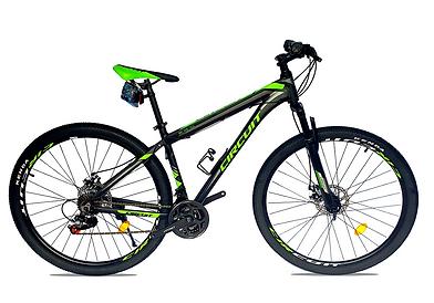 bicicleta aro 29 MTB DE ALUMINIO.png