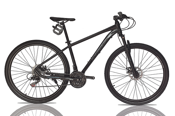 bicicleta montañeras de oferta