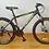 Thumbnail: Bicicleta Cross MTB Aro 26 Aluminio