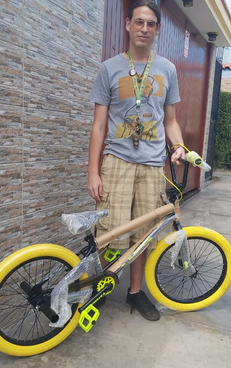bicicleta bmx storm.png