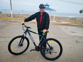 Bicicleta_firefox_puno_perú.jpg