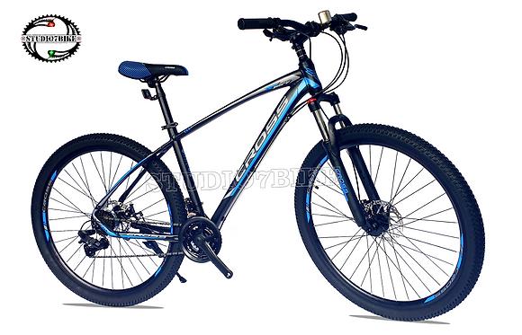 ventas de bicicletas aro 29 de aluminio
