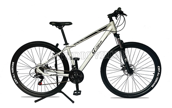 Bicicletas montañera perú