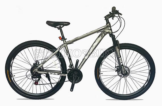 Bicicleta MTB Aro 29 Aluminio De Oferta