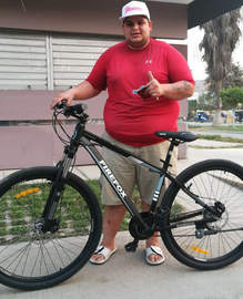 bicicleta firefox.png