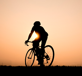 bicicletas ruteras perú.png