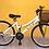 Bicicleta de mujer Mtb