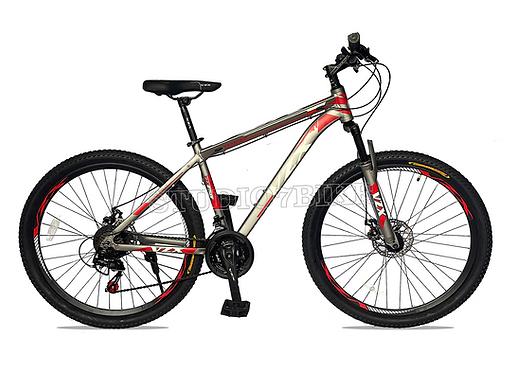 vendo mi bicicleta Perú