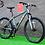 cambios shimano de bicicleta