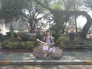 bicicleta_trujillo_perú.jpg