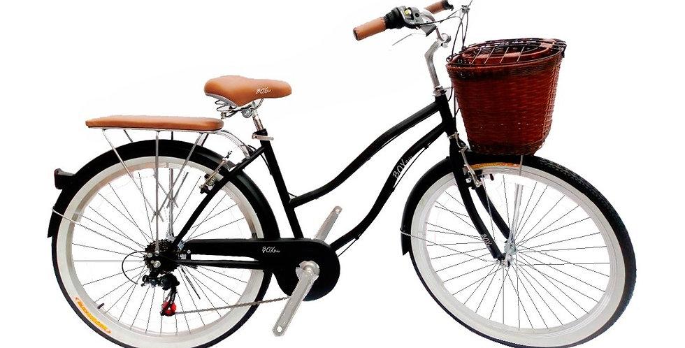 Bicicleta Vintages aro 26