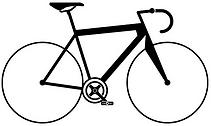 catálogo de bicicletas de carrera - studio7bike