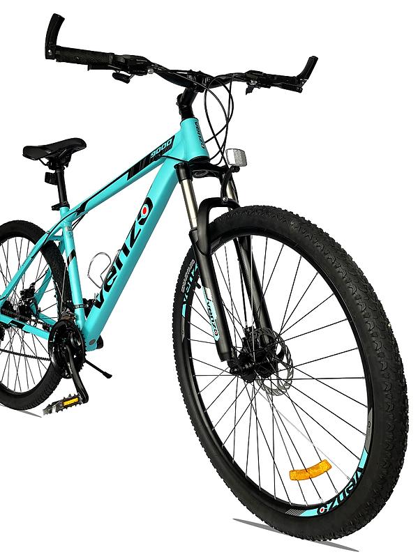 bicicleta cambios shimano.png