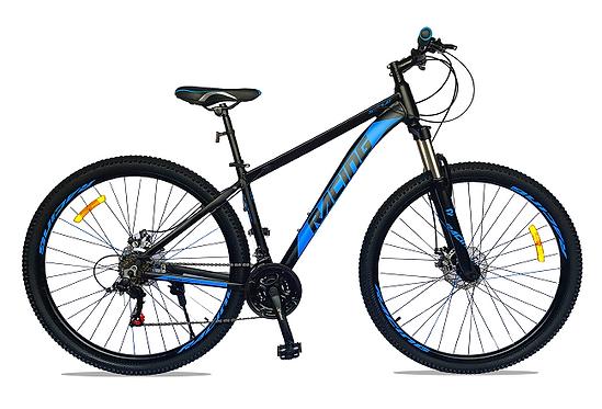 Racing - Bicicleta De Aluminio Aro 29