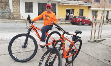 bicicleta beneton madre de Dios.png