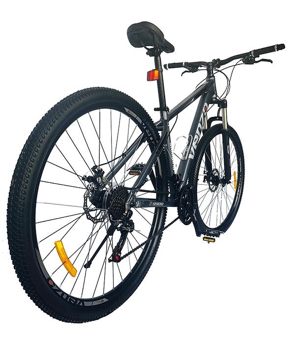 bicicletas montañeras perú.png