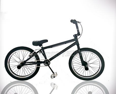 Bicicleta Freestyle X-Pro 0.3
