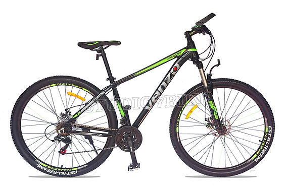 bicicletas en oferta montañera