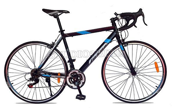 Bicicleta De Carrera LKE Shimano Equiped