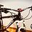 Thumbnail: Bicicleta MTB 27.5 Shimano Deore Aluminio