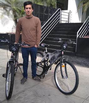 bicicleta mtb.png