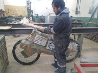 bicicleta en cajamarca.png