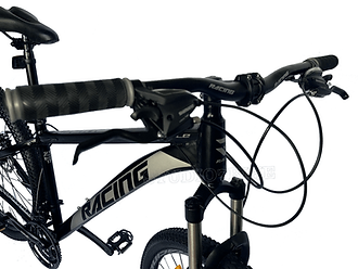 comprar bicicleta, envío a todo Perú