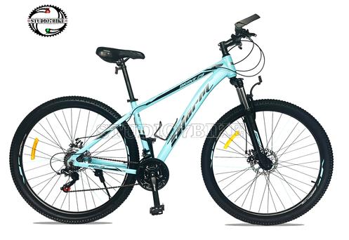 Bicicleta Cross Country Storm 29er