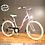 Thumbnail: Citizen - Bicicleta Unisex Aro 26 Aluminio