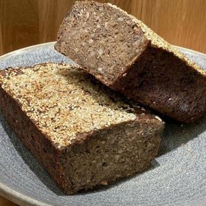 Brød & bagværk