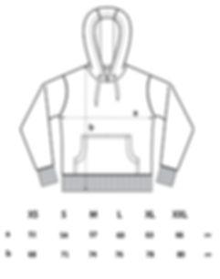 sizes hoodie.jpg