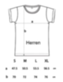 sizes rolled sleeve men.jpg