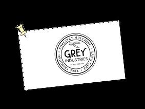 Grey Industries-rnd_biz card.png