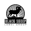 Black Sheep LOGO rnd.png