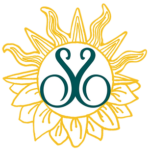 SunshineSunflower-logo-trans.png