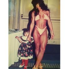Janinia Moe with daughter.jpg