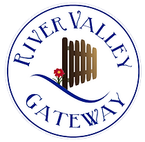 River Valley Gateway - senior pet services in CO