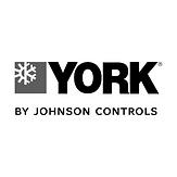 York-logo-de.png