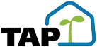 TAP_Logo_400x193_trans.png