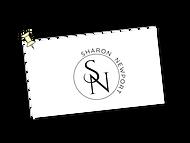 Sharon Newport_biz card.png