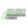 NASRC-logo-a.png