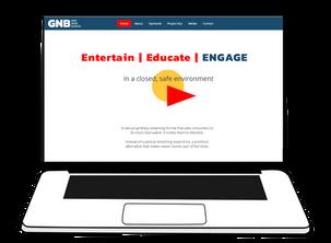 GNB-laptop.png