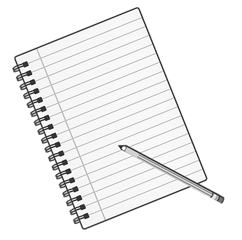 Notebook and pencil.png