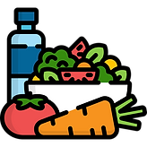 diet-2-icon-flaticon.png